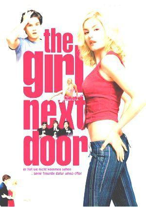 Full Cinemas Link Streaming The Girl Next Door Filmpje Streaming Online In Hd 720p Watch The