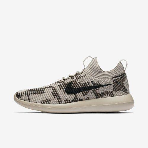 0d01c23234d8 http   SneakersCartel.com NikeLab Roshe Two Flyknit V2   918262-200 ...