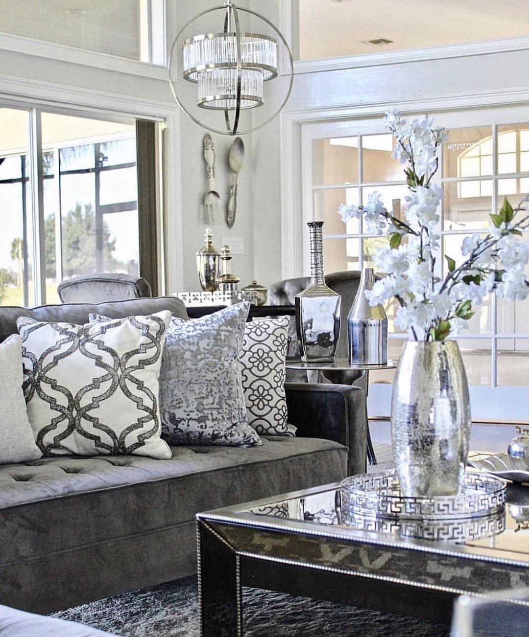 Marvelous 11 Best Luxury Interior Designers In The World Home Decor Cheap Home Decor Interior Design Career