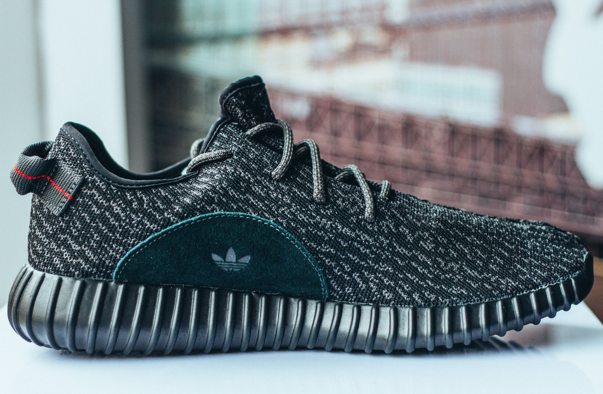 Adidas Shoes Yeezy Boost 350