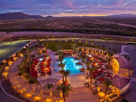 Casino in tucson arizona resort play online slot machines for real money