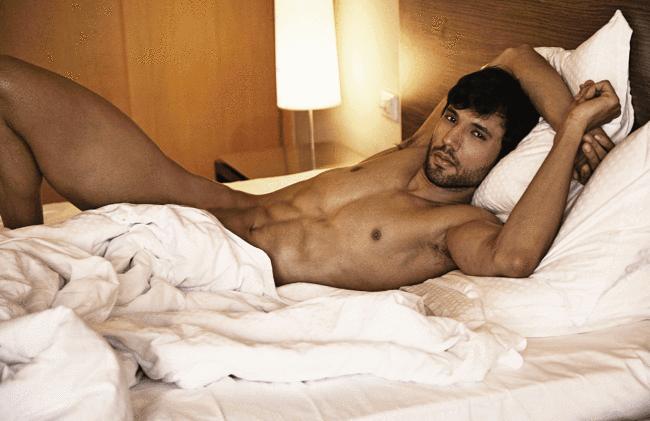 luksusescorte indian homo hot sex
