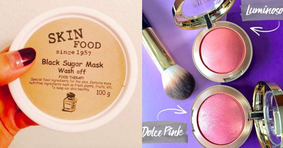 Beauty Products Under $10 That Are Actually Worth Your Money tint cream