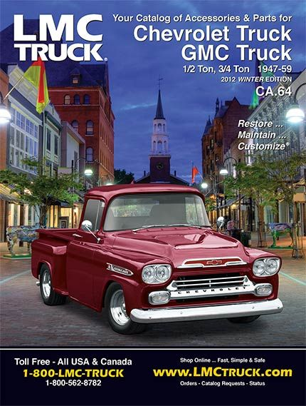 Gmc Truck Gmc Trucks Trucks Gmc Truck