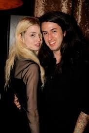 Is the 29 Year Old Allison Harvard Still Single? Harvard's Dating History  Here