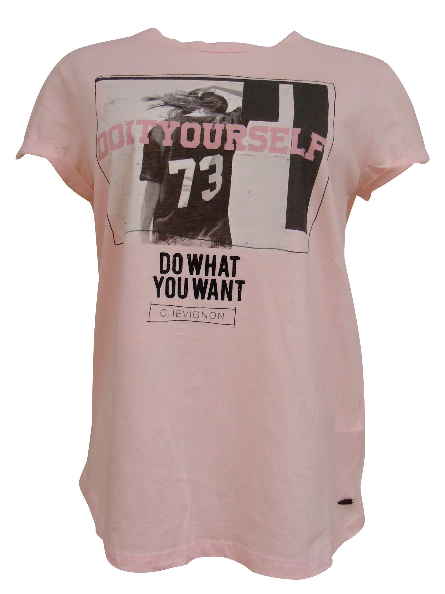 96bf1ae406e7 Rosado Fashion Clothes