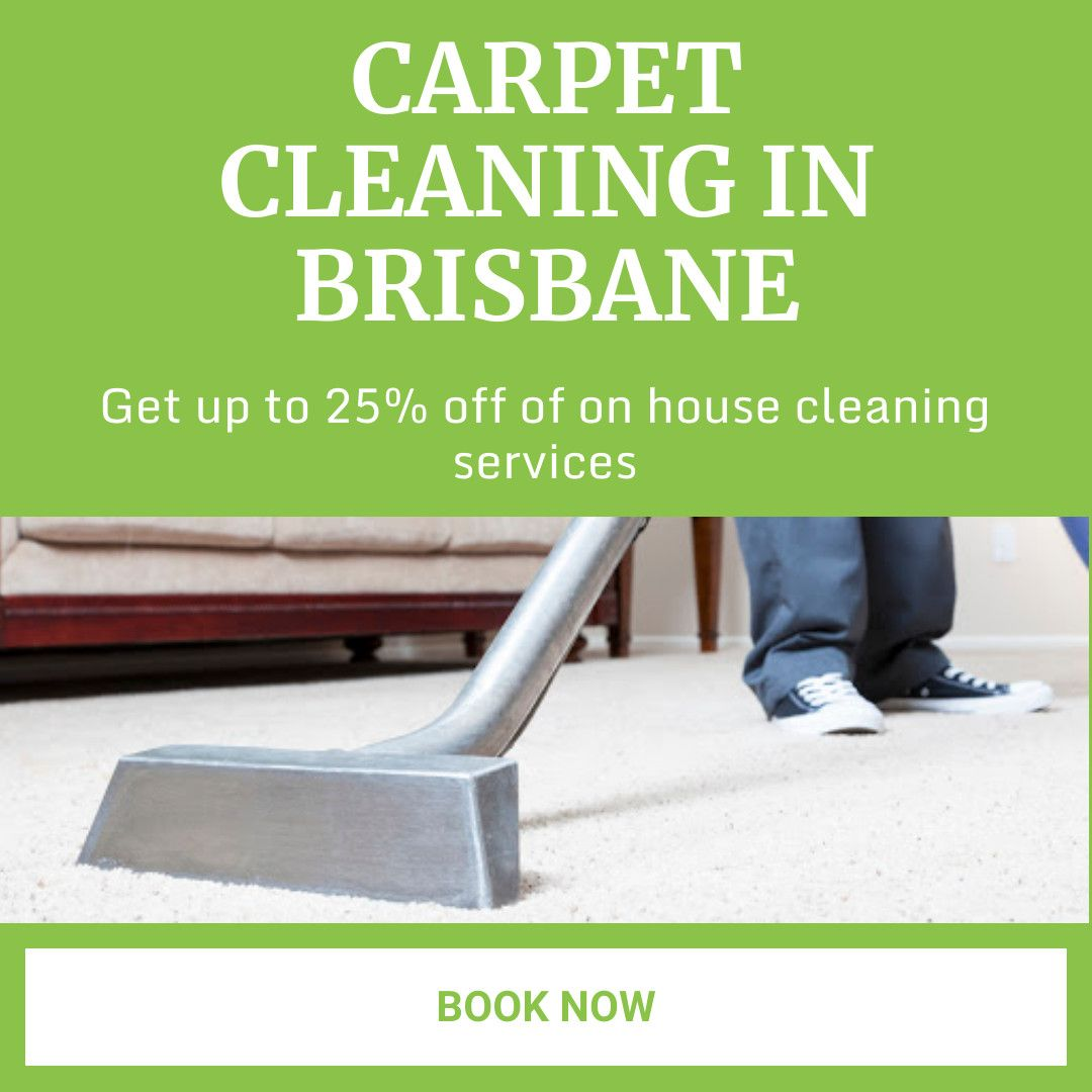 Carpet Cleaners In Brisbane In 2020 How To Clean Carpet Cheap Carpet Cleaning Professional Carpet Cleaning