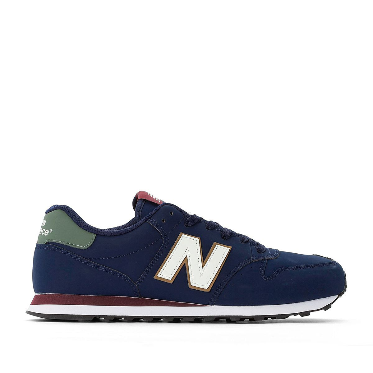 basket new balance taille 42