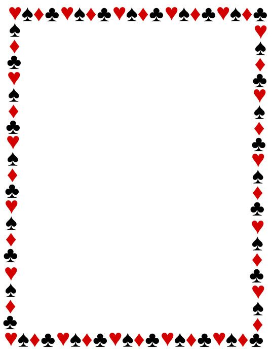 Letter Word From Poker
