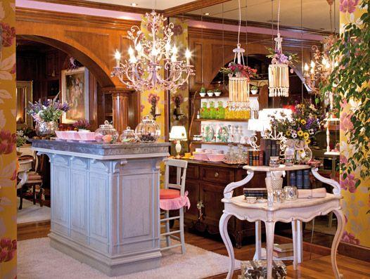 Angolo Bar Show Room Via T De Amicis Pinterest Bar