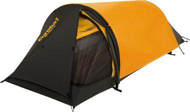 Eureka!® Solitare Tent : Cabela's