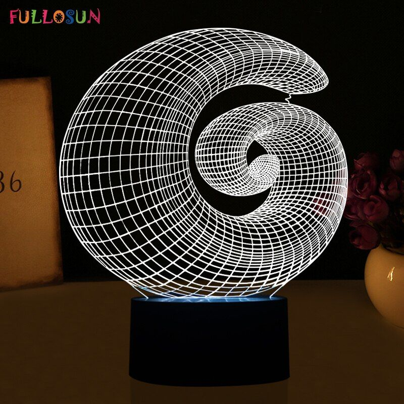 Pin By Handmade Lover On Led Night Lights Super Hero Bedroom Engraving In 2020 Led Night Lamp Creative Lamps Night Lamps