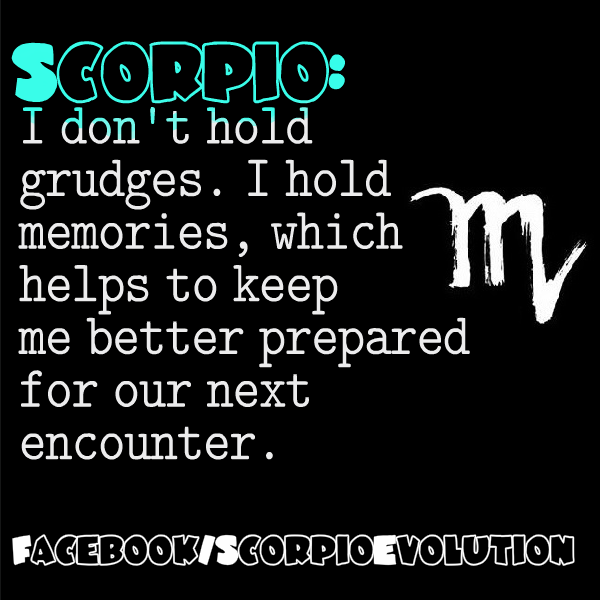 #Scorpio #Zodiac #Astrology For more Scorpio related posts, please follow my FB page, #ScorpioEvolution: