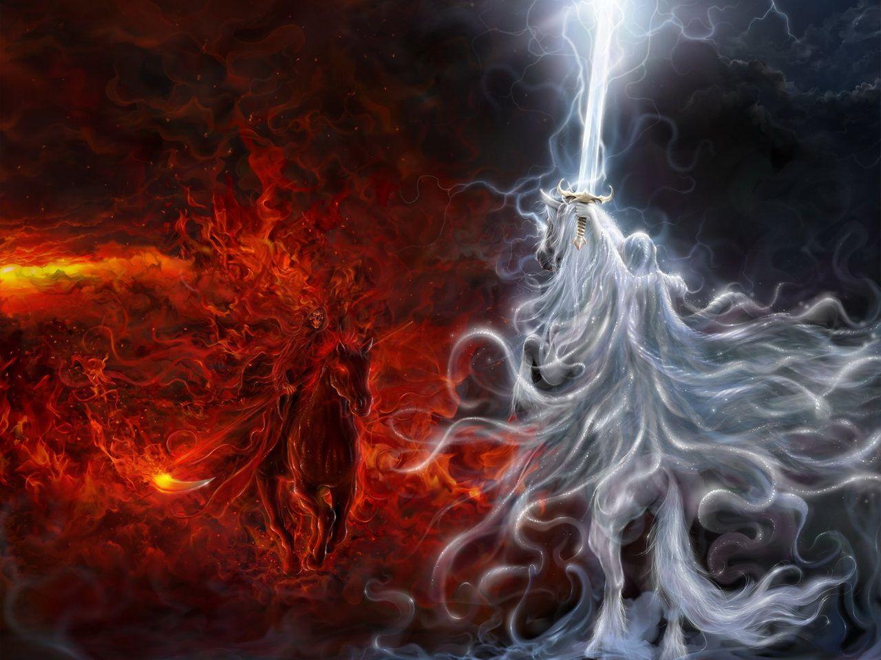 Cool Wallpaper Horse Lightning - 5175765537a88c0502332810b4b5927f  Trends_759834.jpg