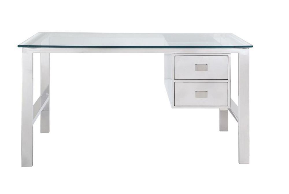 Desks At Voyager Furniture Like The Keenan Desk Desks Perfect
