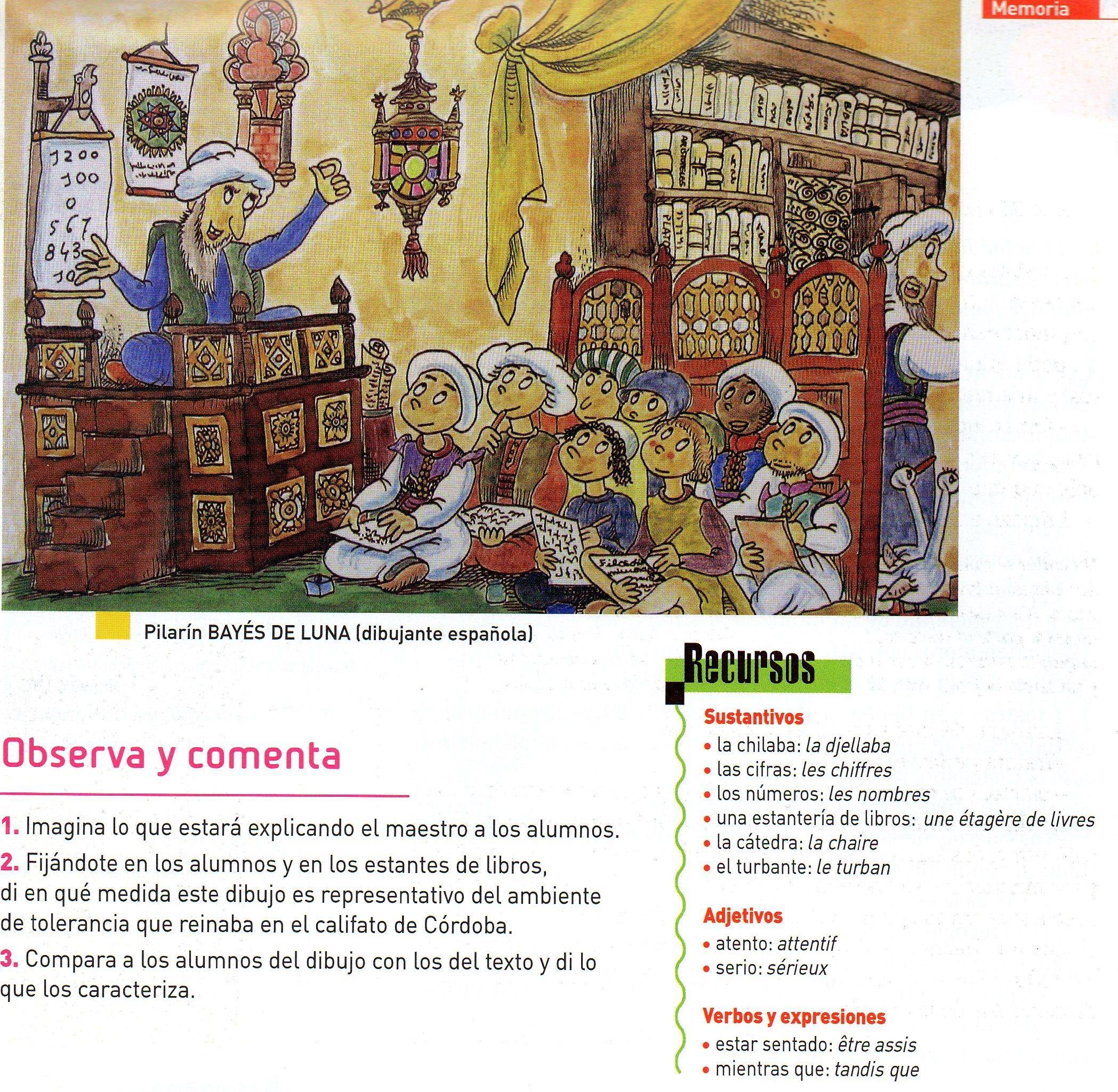 5175a11213d558166b1e8ed58f80da02 pin by leen decaluwé on al andalús pinterest historia and spanish