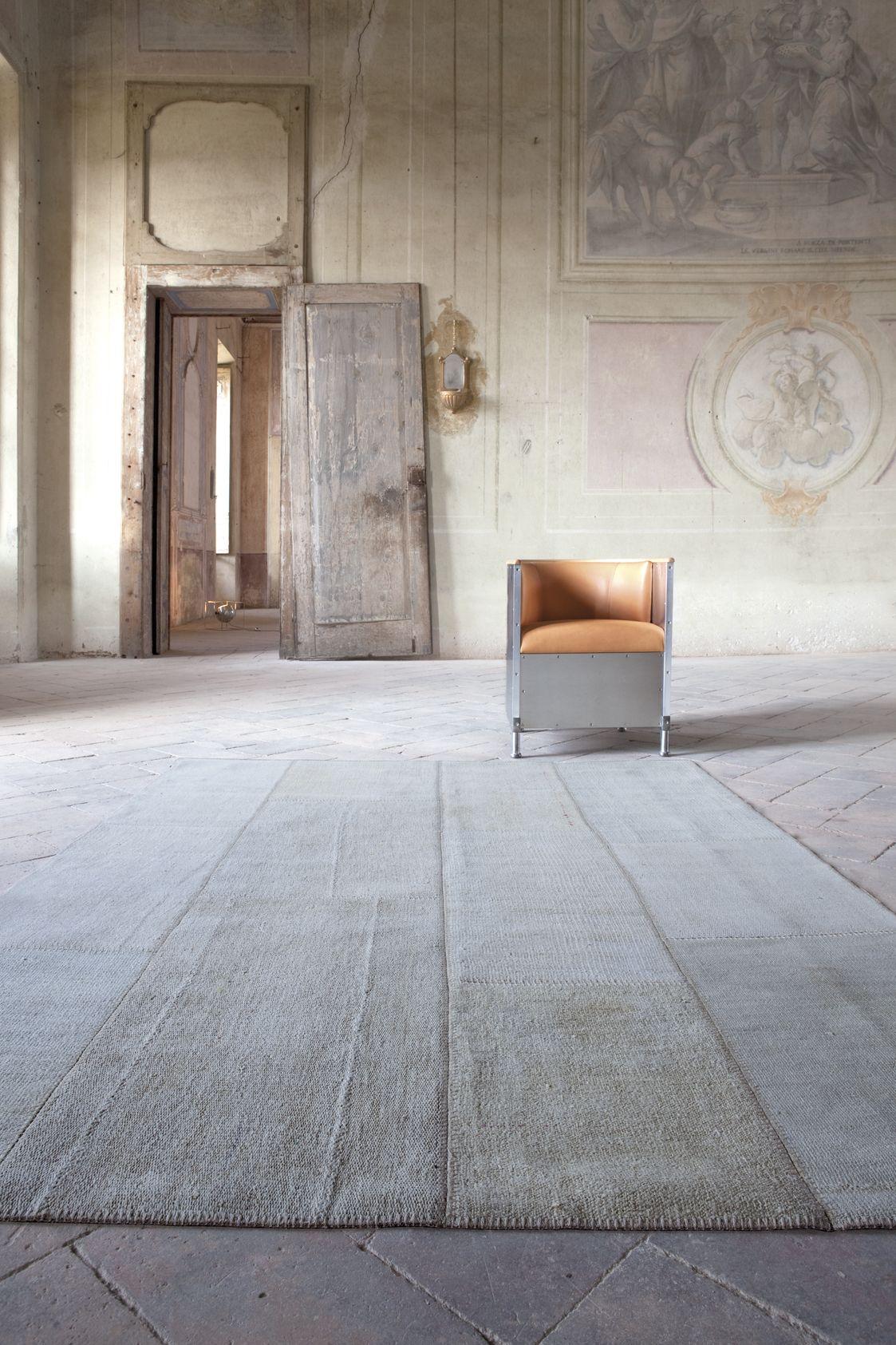 Kinnasand HEMP CARPET | Just Haasnoot loves | Pinterest - Interieur ...
