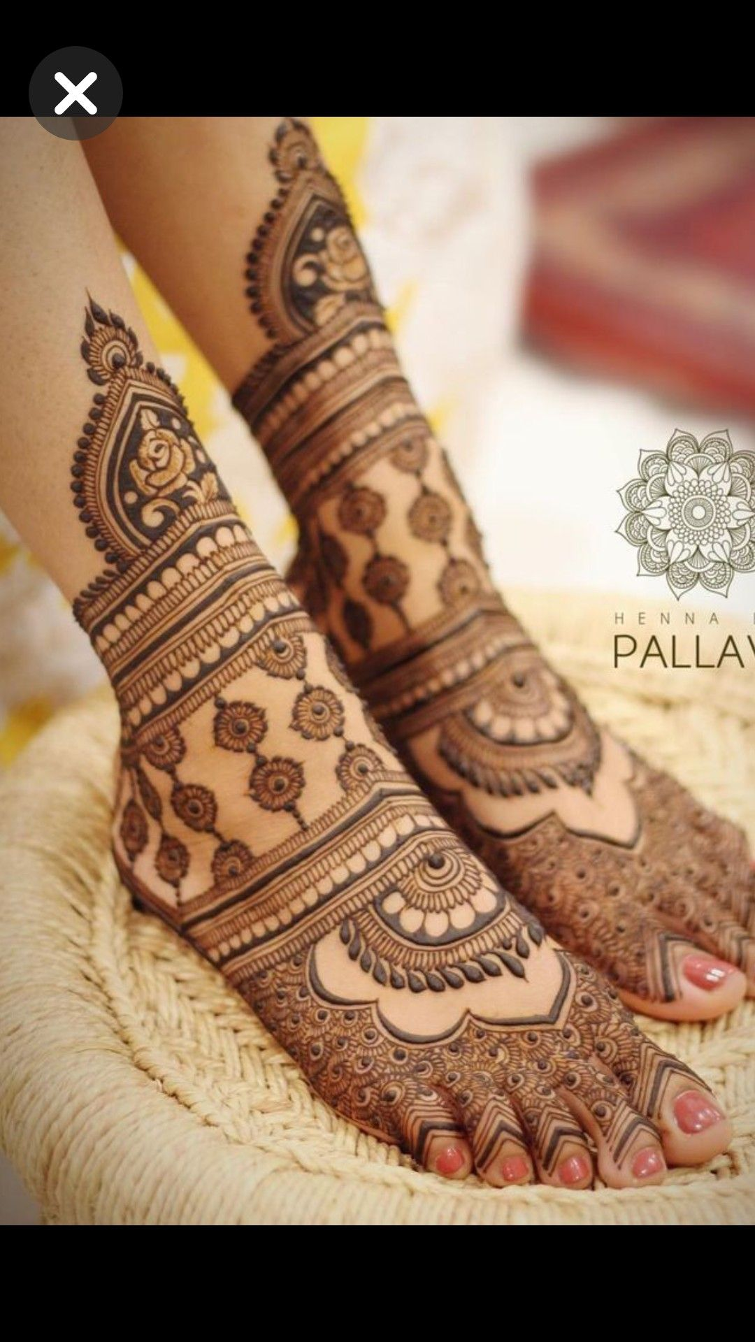 Pin by Neeta Srivastava on mehandi  bc57ab2a1d