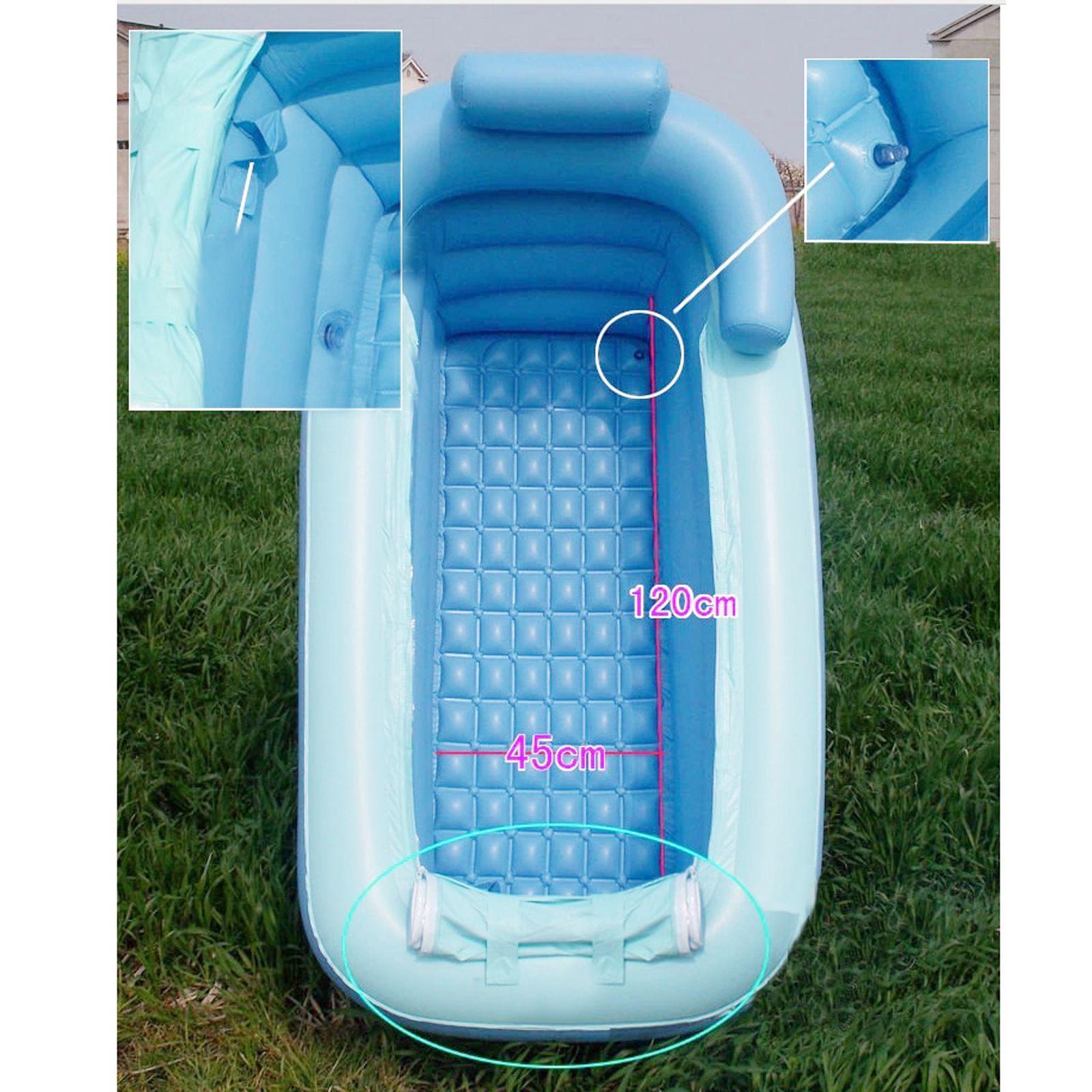 Bathtubs Remodel Style : Plan Portable Spa Bath Mat | YOUR Good ...