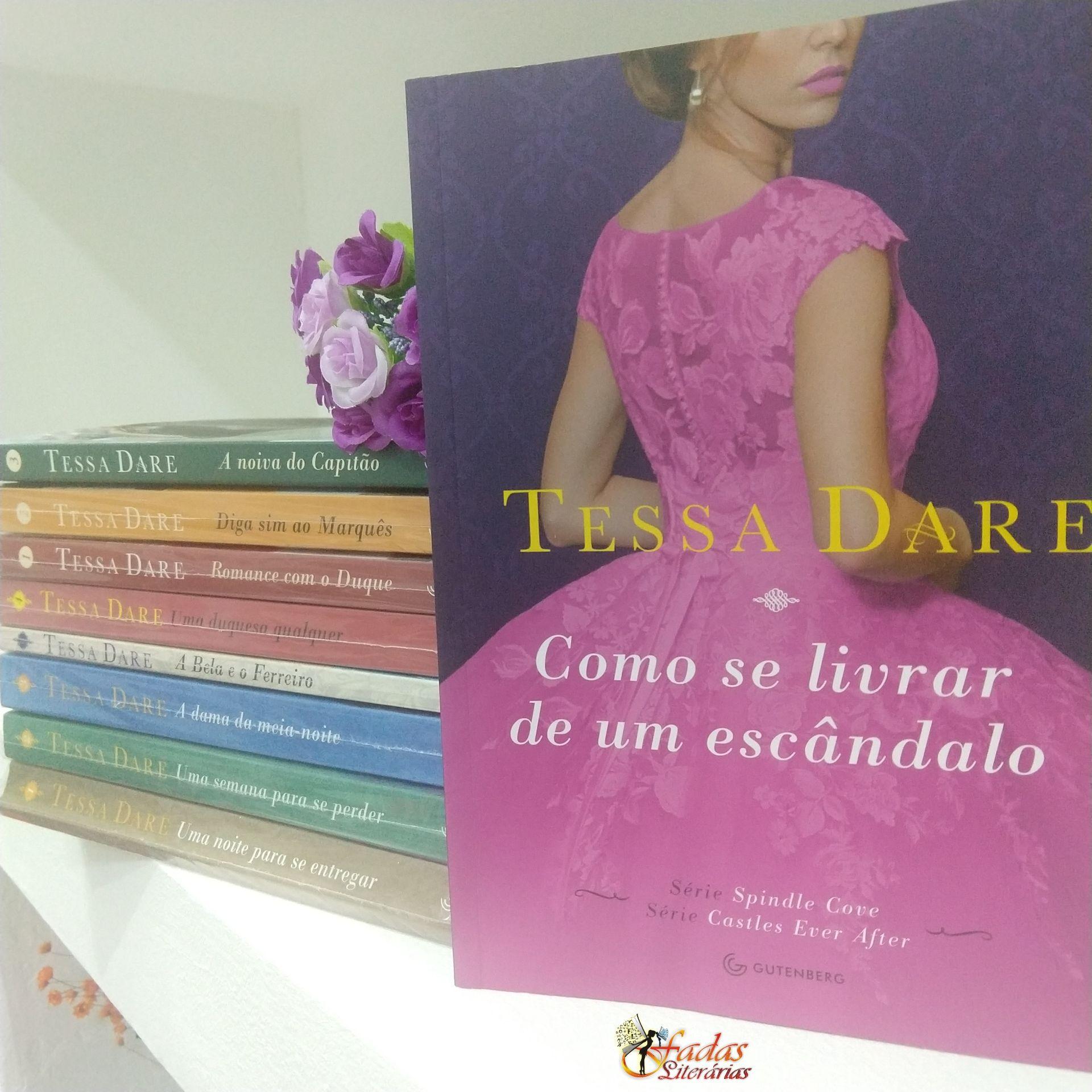 Wishlist Literaria Romances De Epoca Romance De Epoca Livros