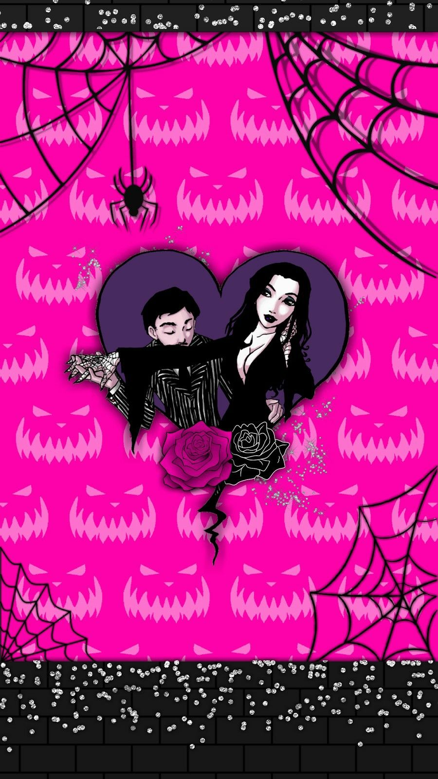 Must see Wallpaper Halloween Pink - 5175c03b053efaa06517c499638ff0f0  Picture_628821.jpg