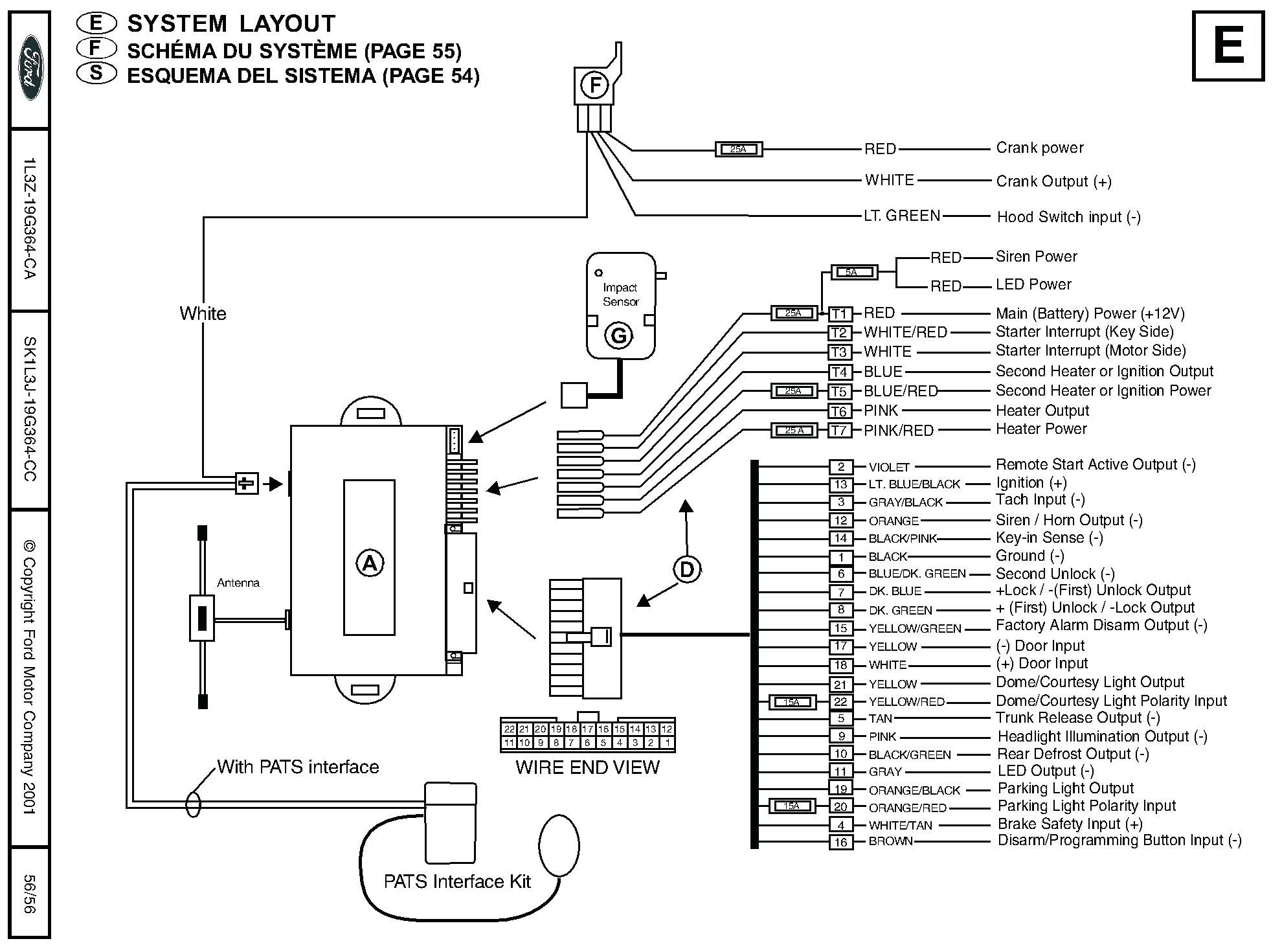 [SCHEMATICS_4CA]  Daihatsu Terios Wiring Diagram Free Kid Pictures Information And In |  Electrical wiring diagram, Remote car starter, Remote start | Wiring Diagram Remote Car Starter |  | Pinterest