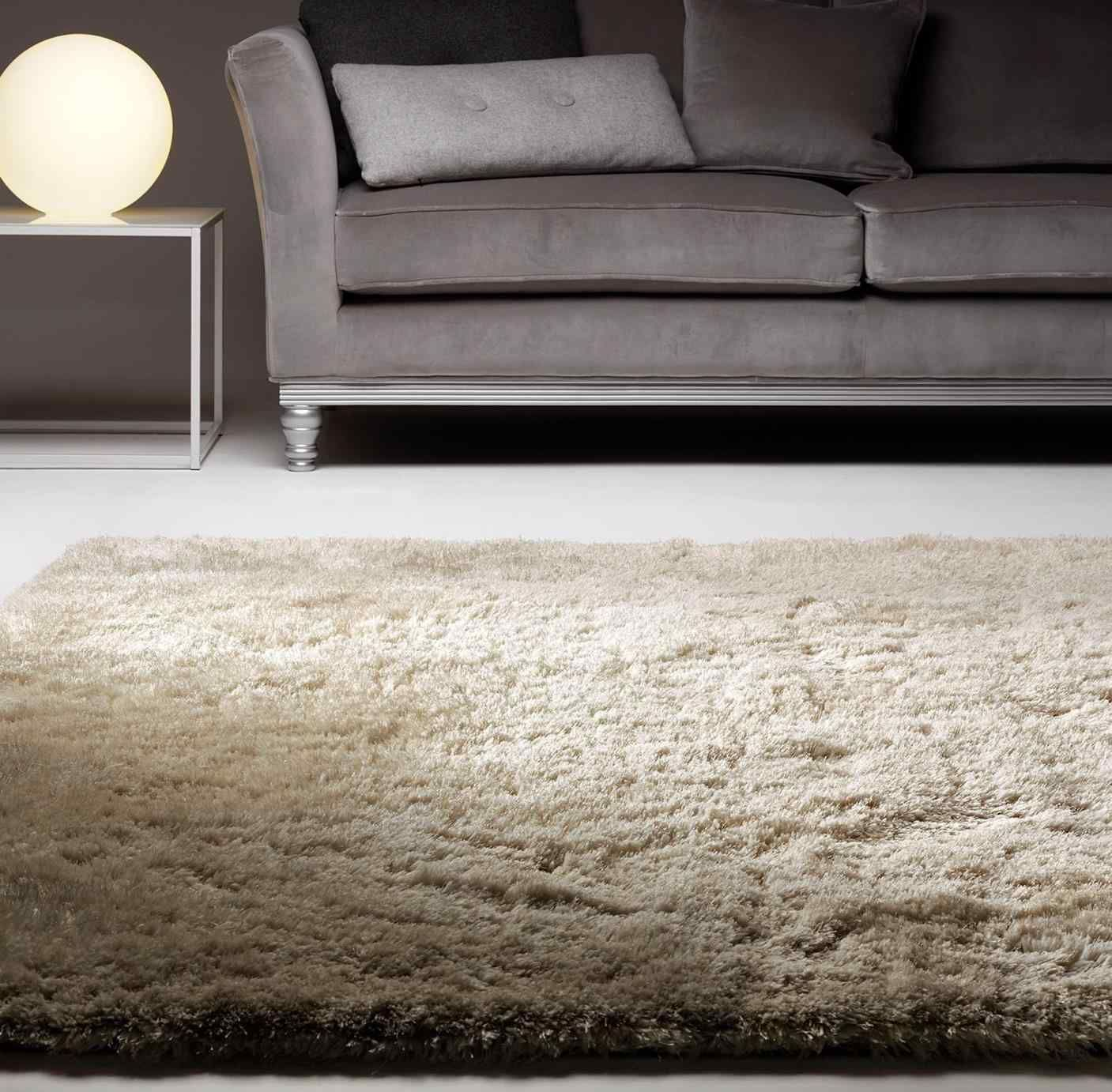 Explore Large Rugs Online And More Fluffy Uk