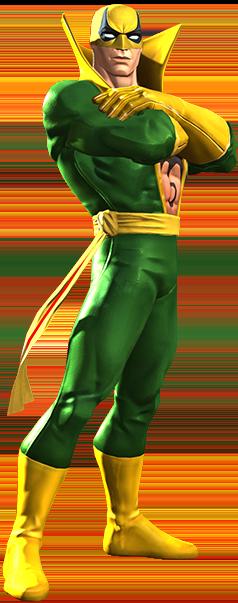 Iron Fist Iron Fist Iron Fist Marvel Luke Cage Iron Fist