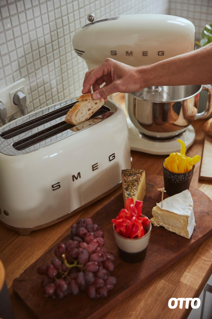 32+ Toaster kaffeemaschine wasserkocher set rot 2021 ideen