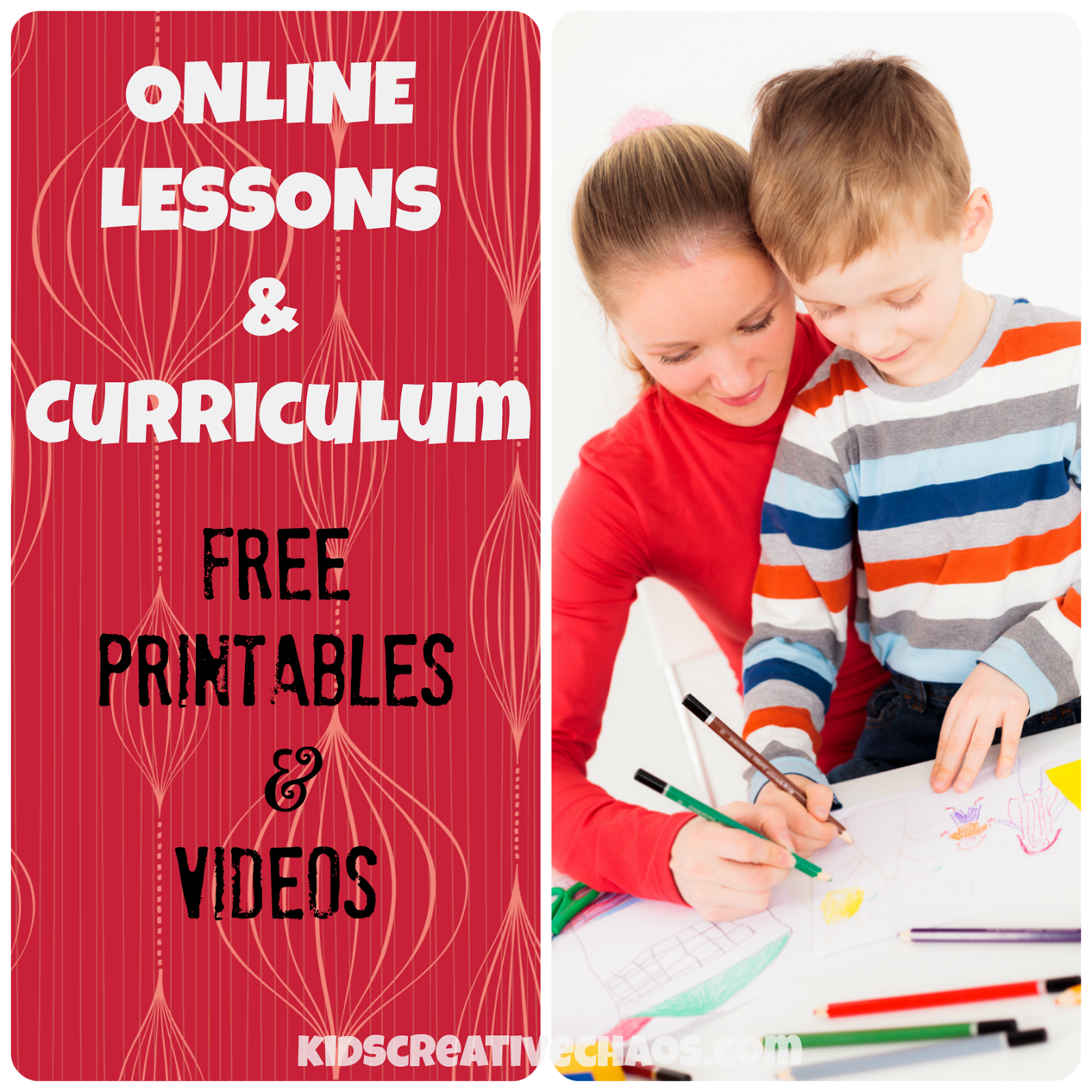 Homeschool Projects | Pinterest | Curriculum, Worksheets and Homeschool
