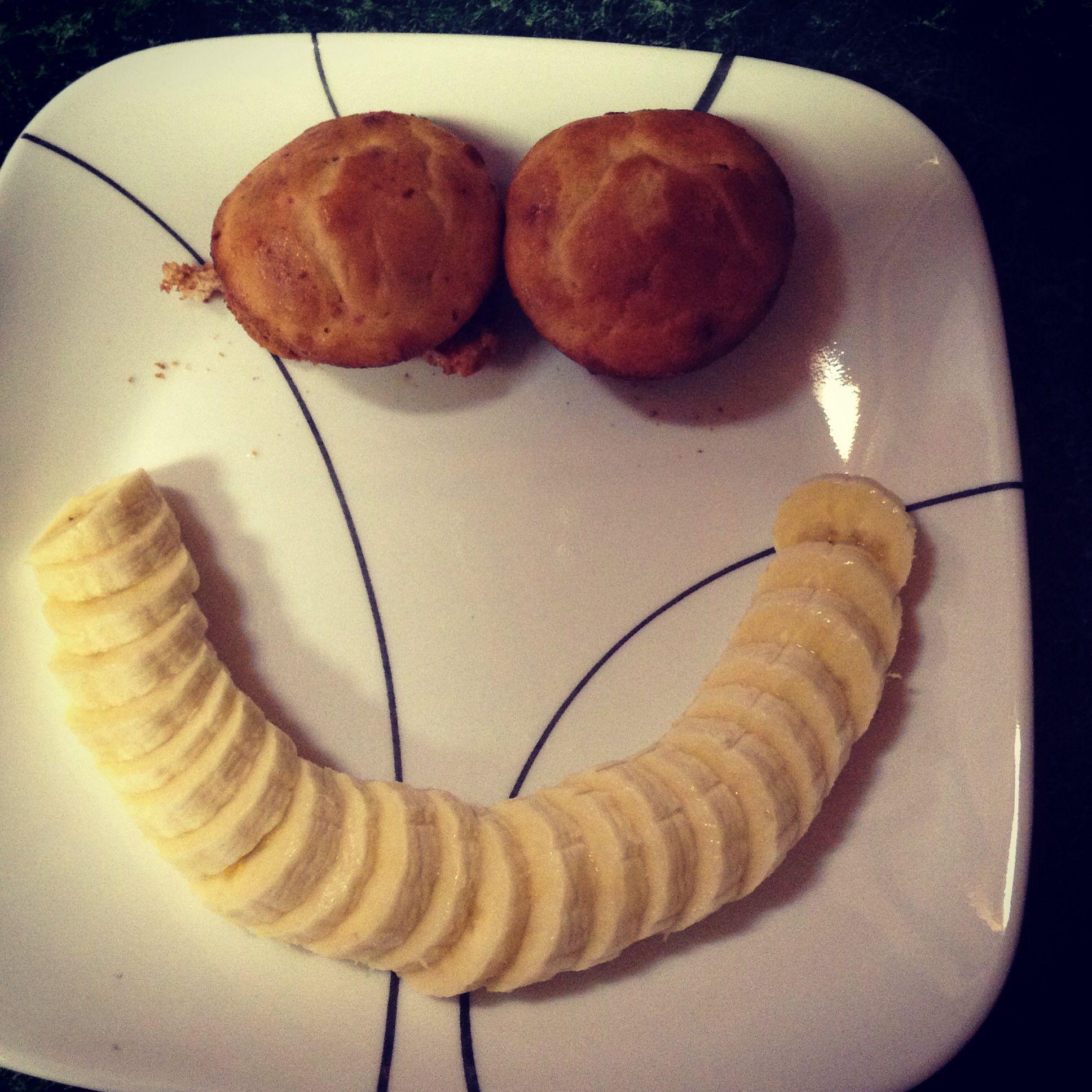 Pin by grace barnhouse on food food fruit pear