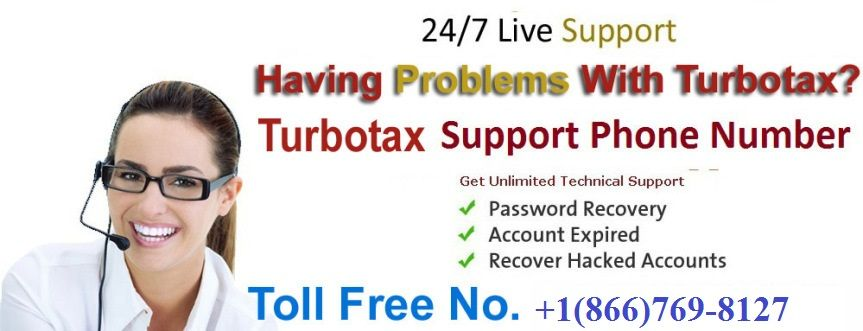 How much does it cost to use Turbotax Online Online
