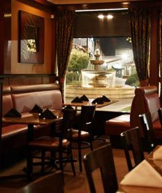 Chinese Food Restaurant In Riverside Ca Monark Asian Bistro