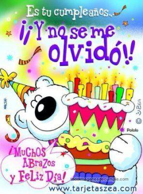 Feliz Cumpleaños Stephany Ramirez Madrina Bebés Julio 2016 Imagen Feliz Cumpleaños Frases De Feliz Cumpleaños Postales De Feliz Cumpleaños