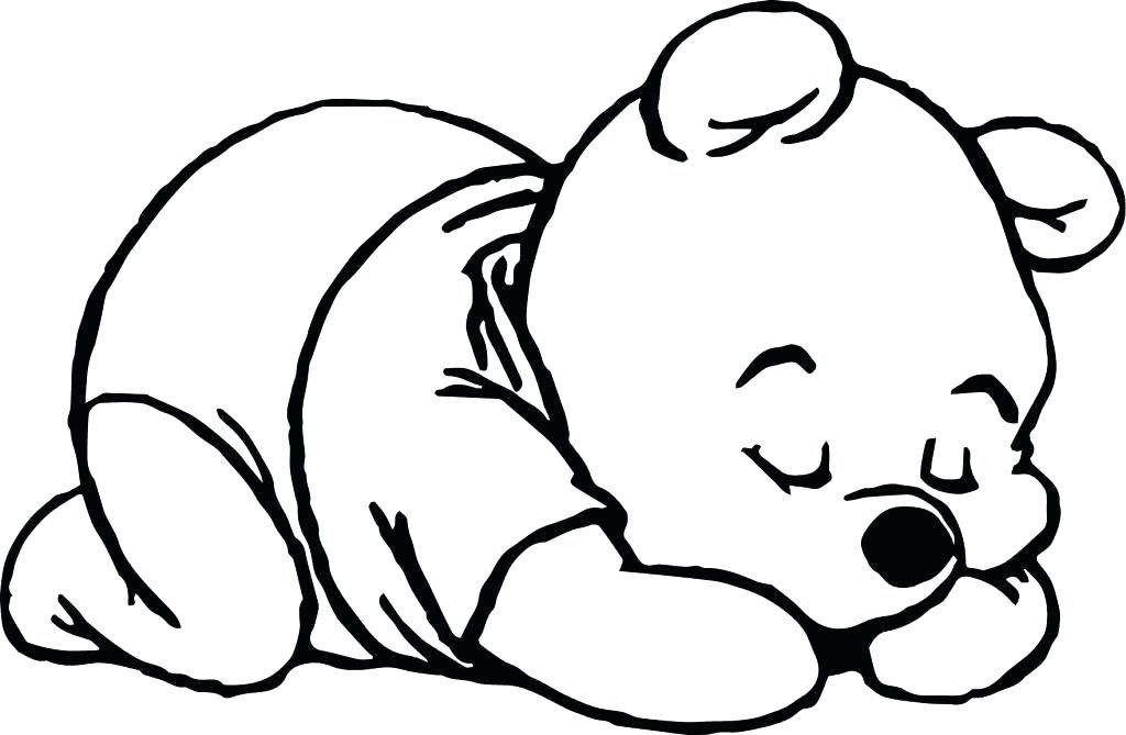 Cute Bear Coloring Pages Ideas Free Coloring Sheets Stitch Coloring Pages Bear Coloring Pages Baby Coloring Pages