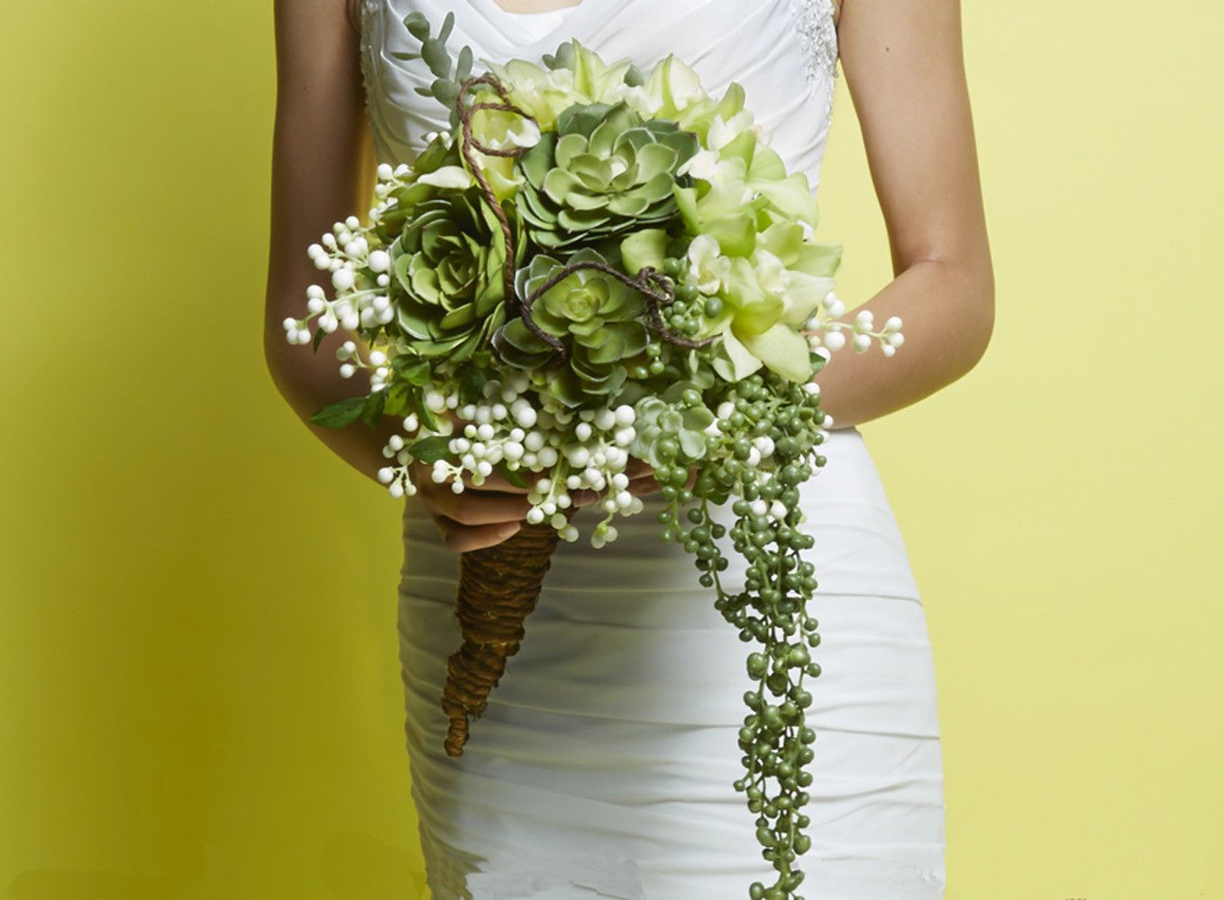Pin On Succulent Wedding Theme Ideas