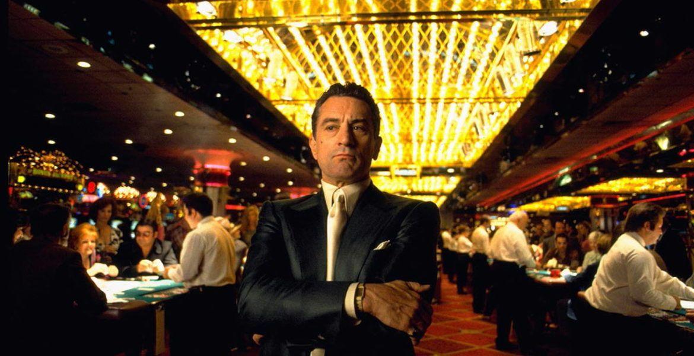 песня в начале фильма казино рояль
