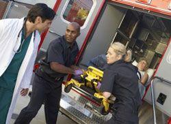 vital job interview tips for ccemt nurses nurse nursing rn career