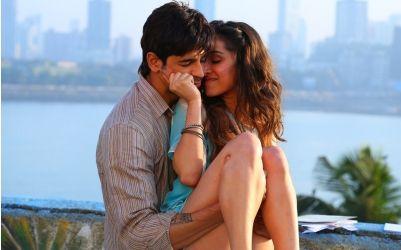 Ek Villain Movie Love Couple Hd Wallpapers Ek Villain Bollywood