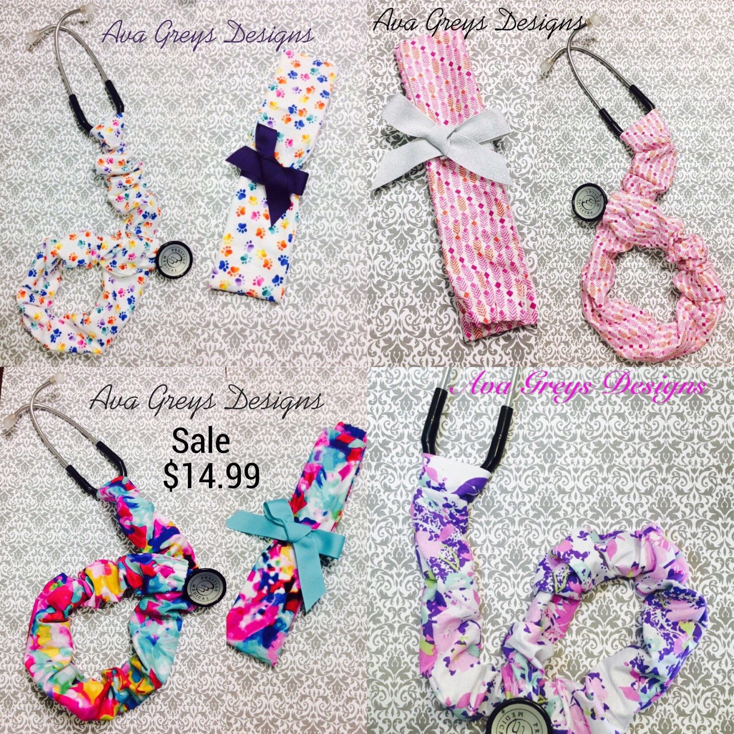 Sale!Use The Promo Code STETHOSCOPE15 And Save 15% Off