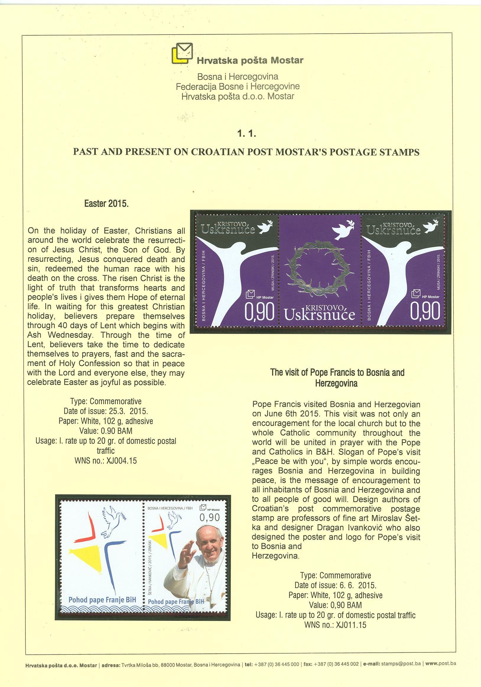 Pin By Hrvatska Posta Mostar On Philately Filatelija Son Of God Philately Mostar