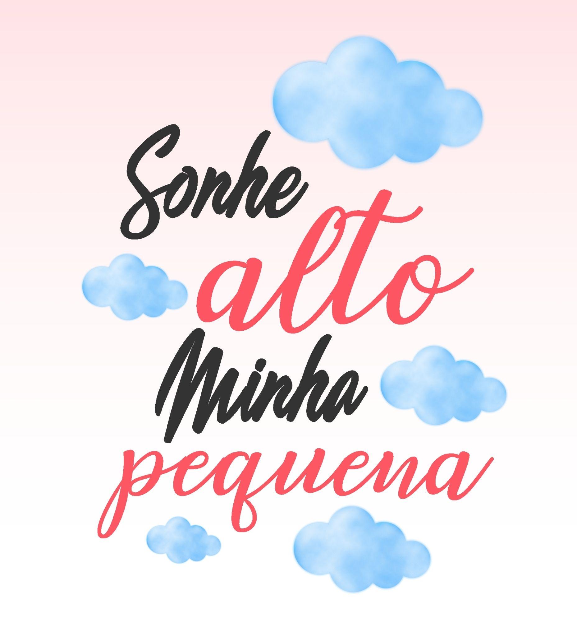 Pin De Barbara Correia Em Pintrest Poster Para Imprimir Quadros