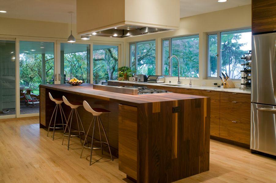 Küche Insel Mit Herd Dies ist die neueste Informationen auf die ...