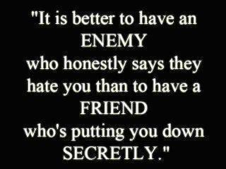 Pin By Kameelah Nolan On Quotes 3 Betrayal Quotes Fake Friend Quotes Friends Betrayal Quotes
