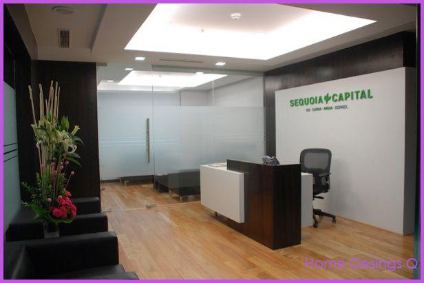 nice office interior designers homedesignq pinterest office