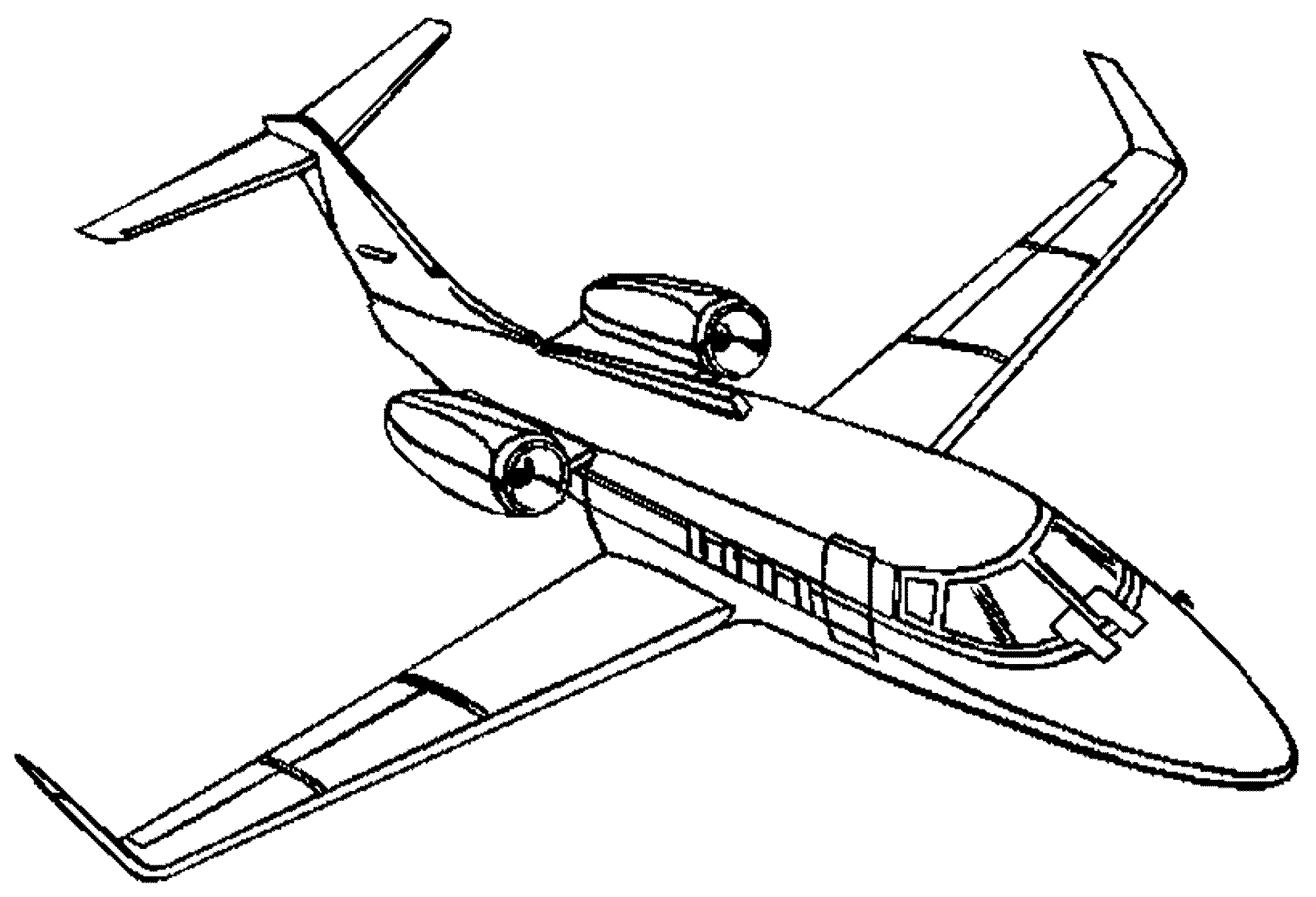 Top Jet Coloring Pages In 2021 Airplane Coloring Pages Online Coloring Pages Coloring Pages