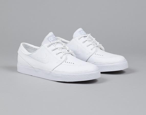 Nike Stefan Janoski L