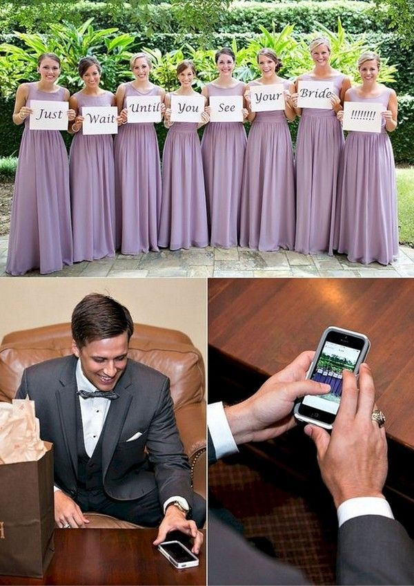 20 Funny Wedding Photo Ideas With Your Bridesmaids And Groomsmen,  #bridesmaids #Funny #funnyphotoideas #Groomsmen #ideas #Photo #Wedding