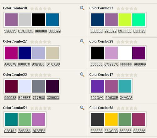 Skamasle 500 441 telas pinterest - Colores que combinan con rosa ...