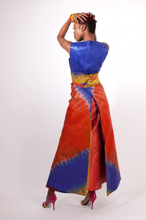 Africouleur africouleur | afrocentric haute couture | pinterest | african